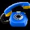 松江注册公司电话